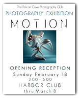 PHOTOGRAPHY SHOW EXHIBIT 2014, 15, 16 and 2017, 2018